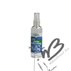 Spray Haleine Fraiche et tartre