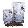 Croquettes pour chien sans céréale avec du poulet frais - Cuisson basse température - Dog Lovers Gold 13 kg - sans gluten