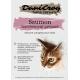 DaniCroc SC croquettes pour chat au saumon sans céréale - Cuisson basse température