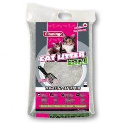 Litière pour chat 15kg
