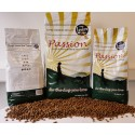 Croquettes pour chien Dog Lovers Passion High Protein